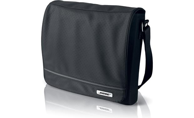 Bose® SoundDock® Portable Travel Bag Front