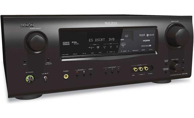 denon avr 1508 home theater receiver with hdmi switching at rh crutchfield com denon avr-1508 service manual download denon avr 1505 manual