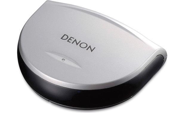 Denon RC-7001RCI RF transmitter/base station for the Denon RC-7000CI