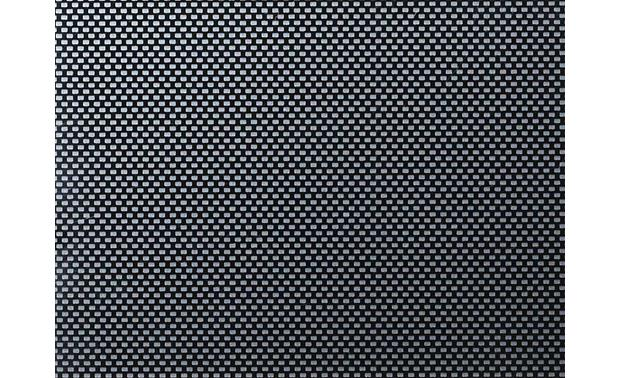 Q-Customs Factory-fit Subwoofer Enclosures Black carbon fiber