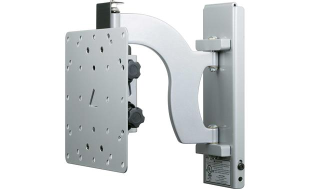 Sanus Vuepoint Fpm90 Tilt Swivel Flat Panel Tv Wall Mount