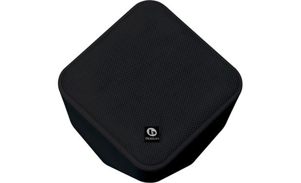 Boston Acoustics SoundWare Front