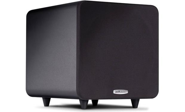 Polk Audio PSW111 Front