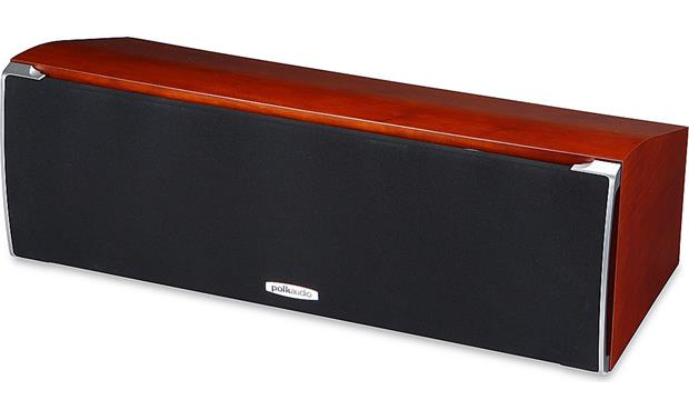 Polk Audio CSi A4 Cherry