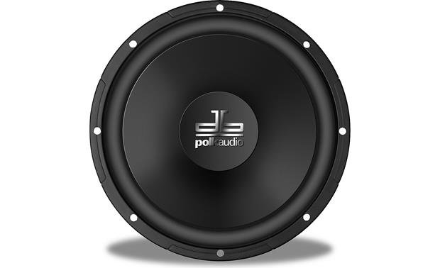 Polk Audio db1040 Cone
