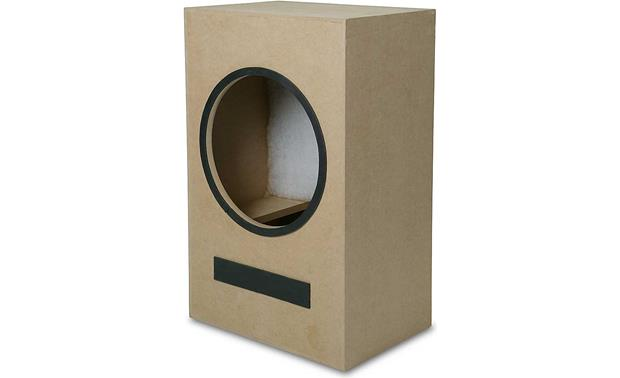 Polk Audio Performance Enclosure Front