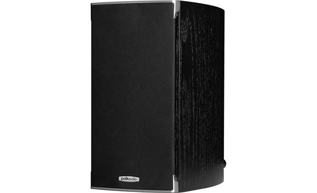 Polk Audio RTi A3 Black