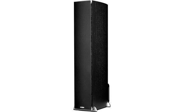 Polk Audio RTi A7 Black