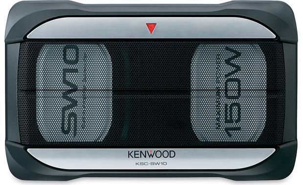 kenwood dnx710ex stereo wiring diagram kenwood speaker
