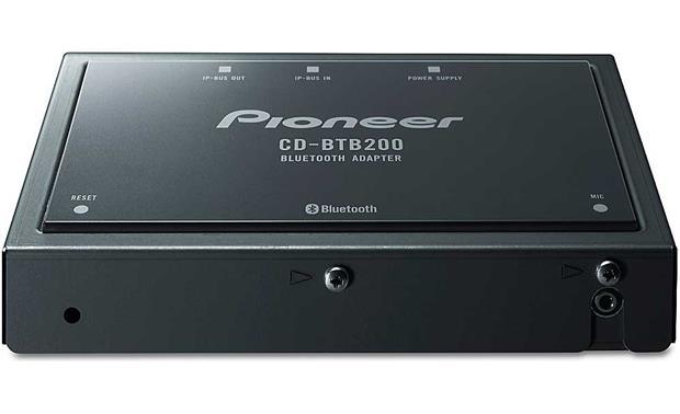Pioneer CD-BTB200