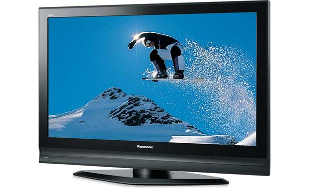 panasonic plasma tv 50 inch. 50\ panasonic plasma tv 50 inch