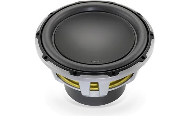 jl audio 12w6v2-d4 front