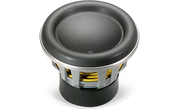 jl audio 12w7 3 w7 series 12 3 ohm subwoofer at crutchfield com rh crutchfield com JL Audio Logo JL Audio Speakers