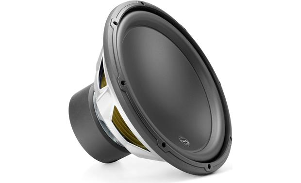 JL Audio 13W3v3-2 Other