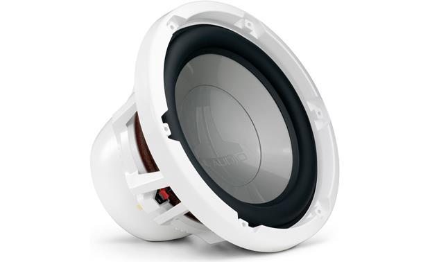 jl audio m10ib5 4 10 free air marine subwoofer at. Black Bedroom Furniture Sets. Home Design Ideas
