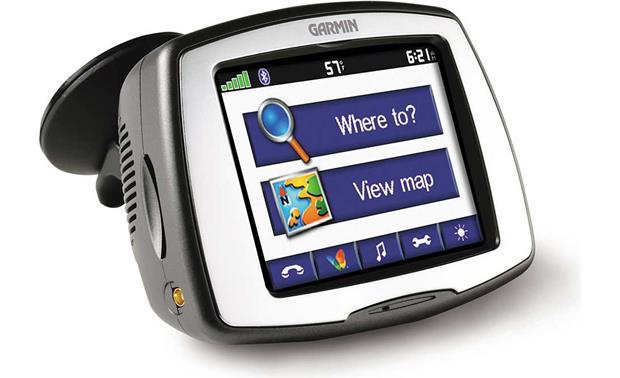garmin streetpilot c510 free map update download. Black Bedroom Furniture Sets. Home Design Ideas