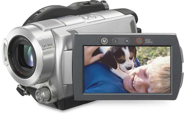 37mm Optics Nc Sony Handycam HDR-UX7 10x High Definition 2 Element Close-Up Macro Lens
