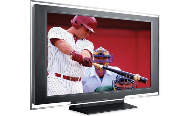 sony flat screen 24 inch tv 1080p