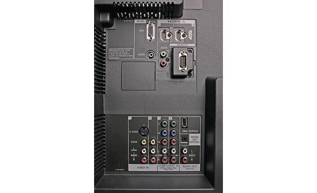 Starrett  82 C dial bore gage tip probe .560 to .690