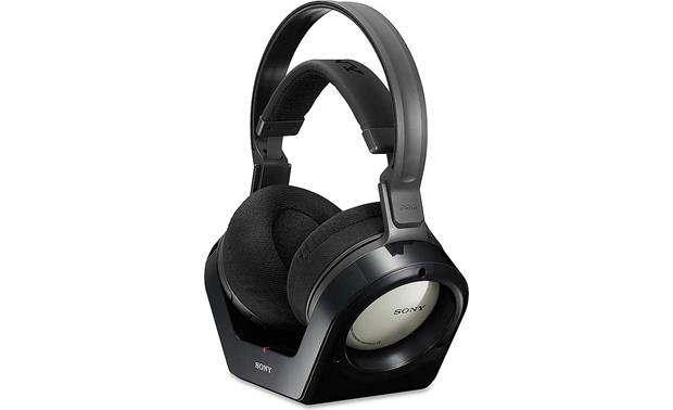 Sony MDR-RF925RK Front