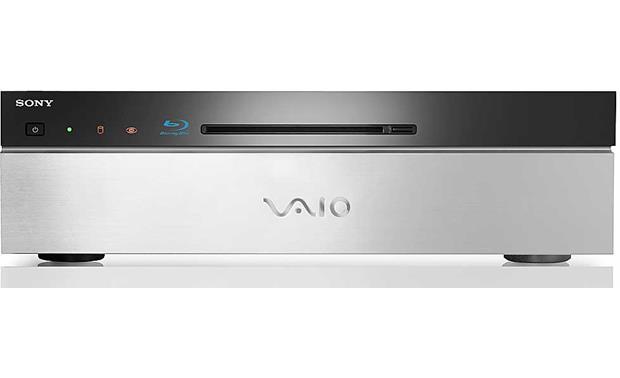 Sony vaio vgf-ap1l black ( 40 gb ) digital media player   ebay.