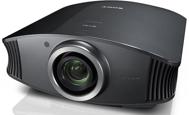 max refresh rate 1080p projectors