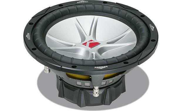 Hook up kicker cvr speakers Results 1 - 48 of Get the