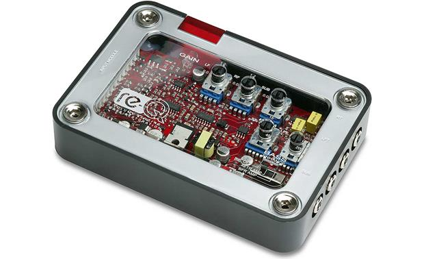 mtx re q bass restoration signal processor get full bass response Mtx Thunder 6000 Wiring Diagram mtx re q front mtx thunder 6000 wiring diagram