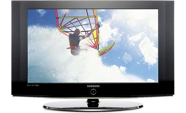 SAMSUNG LN-T4042H LCD TV TREIBER WINDOWS 10