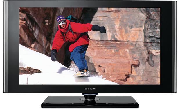 Samsung LN-T5271F