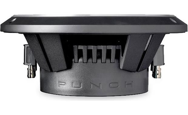 Deal Dash Com Tvs >> Rockford Fosgate P3SD210 Punch Stage 3 Shallow 10 ...