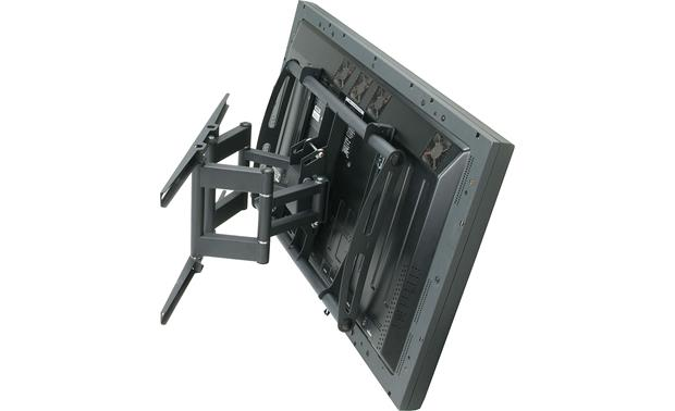 Premier Mounts AM250 Front