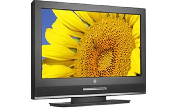 westinghouse sk 32h590d 32 lcd hdtv with built in dvd player at rh crutchfield com Sharp LCD TV Westinghouse 32 Inch LED TV
