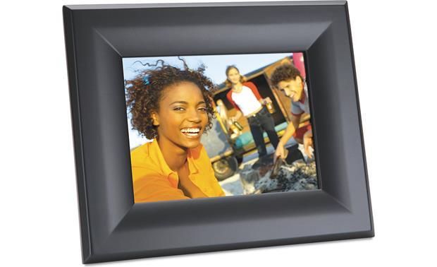 westinghouse digital photo frame dpf 0802 manual