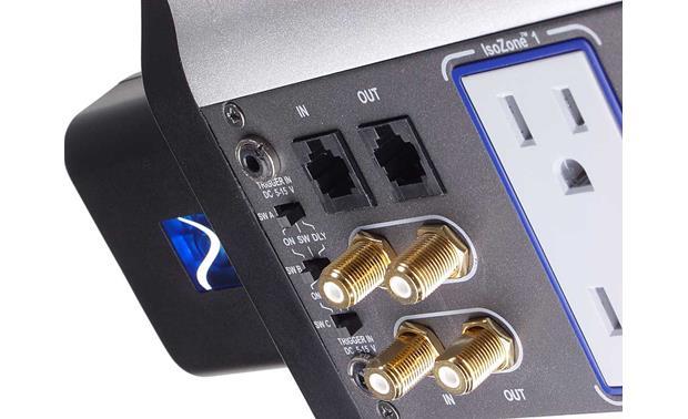 PS Audio Quintet Power Center
