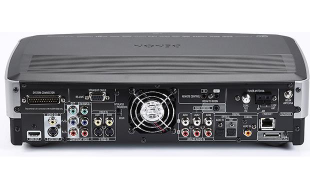 denon s 302 3 speaker dvd home theater system at. Black Bedroom Furniture Sets. Home Design Ideas