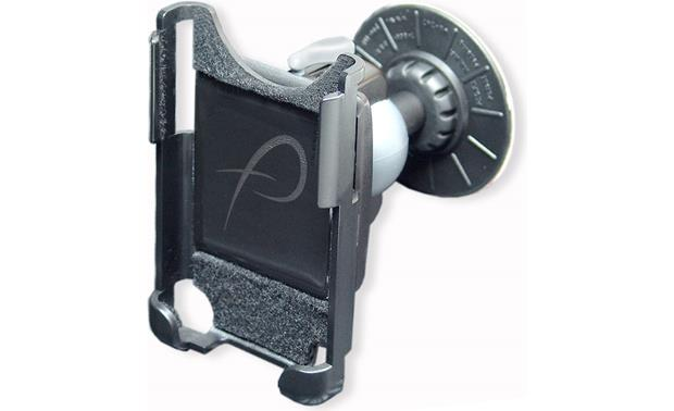Pro.Fit UltiMount S2 iPod® Package Front