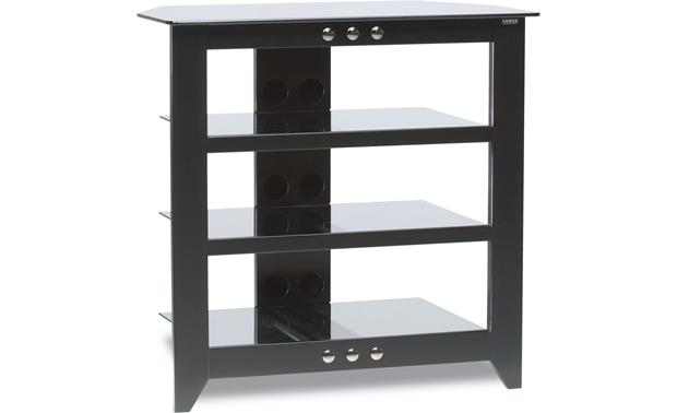 Sanus NFAV230 Black finish