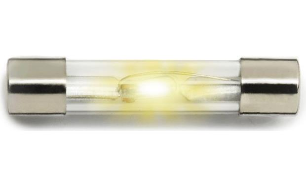 Littelfuse Smart Glow AGC Glass Fuses Front