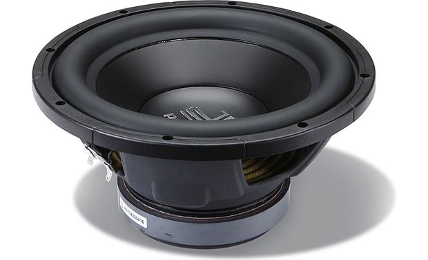 Polk Audio db1040DVC Front
