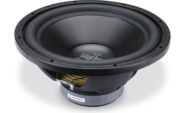 Polk Audio db1240 Front