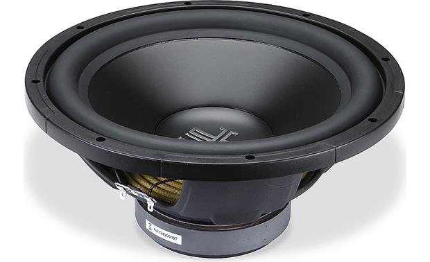 Polk Audio db1240DVC Front