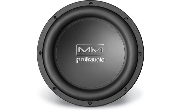 Polk Audio MM1040D Cone