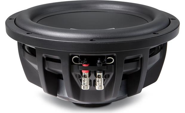 Polk Audio MM1040D Front