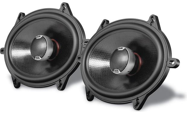 Polk Audio MM571 Front