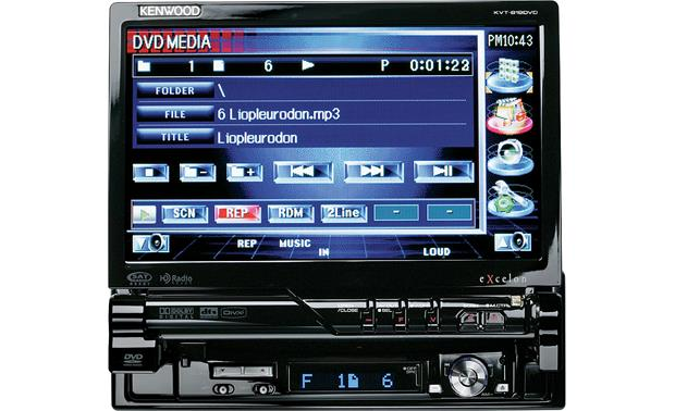 x113819DVD f_MVN 1 kenwood excelon kvt 819dvd dvd receiver at crutchfield com kenwood kvt 719dvd wiring diagram at gsmx.co