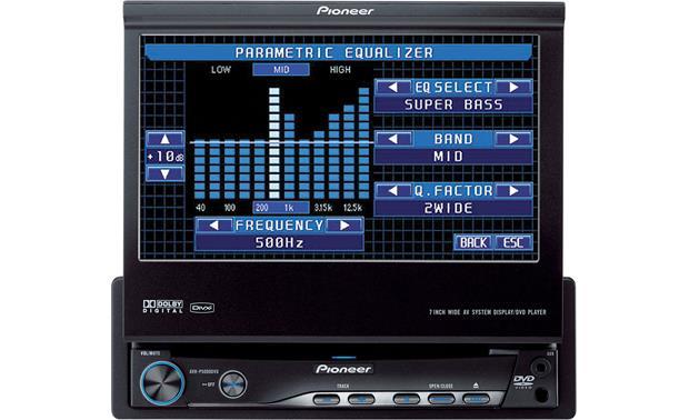 x130AVHP500_f_blue pioneer avh p5000dvd dvd receiver at crutchfield com