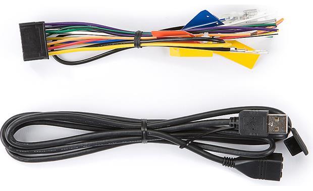 Pioneer DEH-P5000UB CD receiver at Crutchfield.com on pioneer deh x16ub wiring color codes, pioneer deh p5800mp wiring-diagram, pioneer deh p6900ub 2007, pioneer deh p59001b manual,