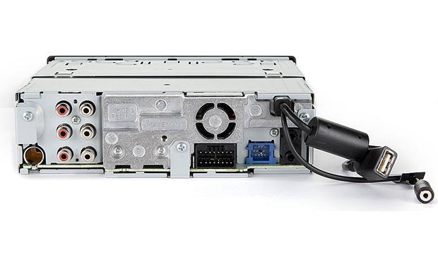 [SCHEMATICS_4US]  Pioneer DEH-P7000BT CD receiver at Crutchfield | Deh P7000bt Wiring Diagram |  | Crutchfield
