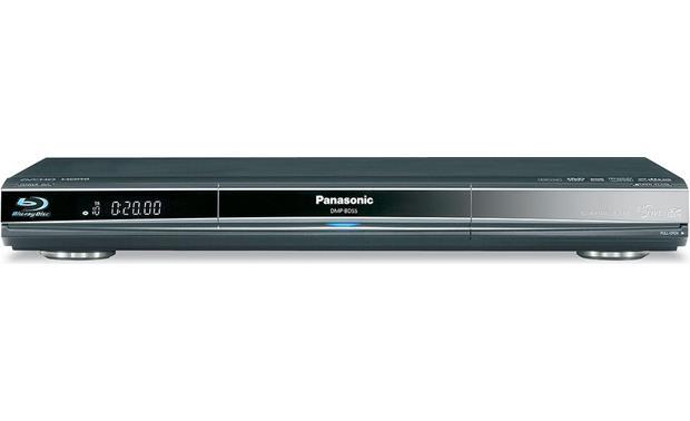 PANASONIC DMP-BD55 BLU-RAY PLAYER TREIBER WINDOWS 10
